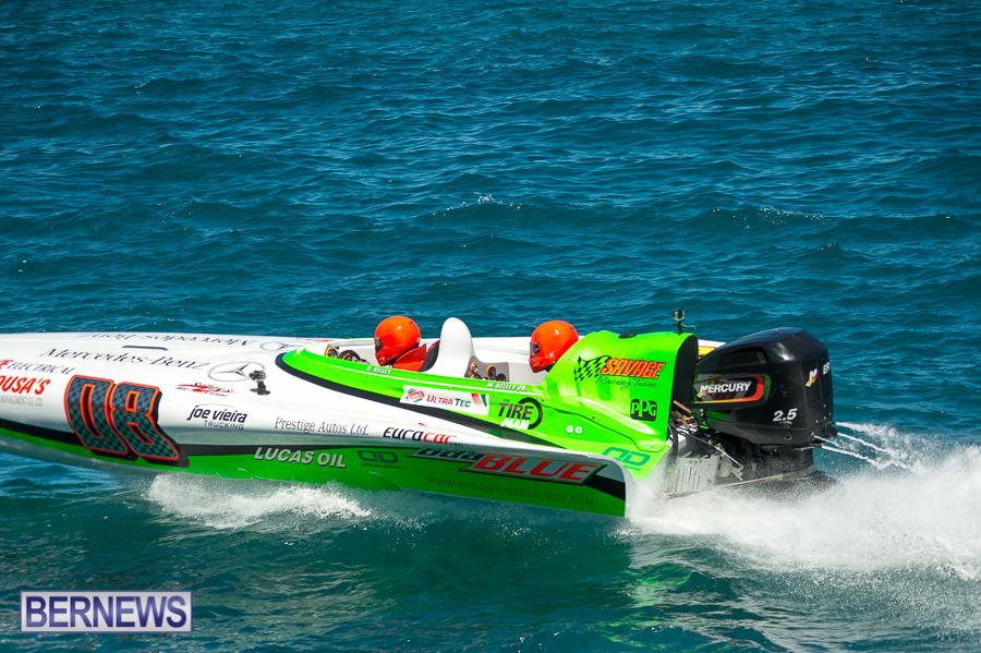 JM-2016-Around-the-Island-powerboat-race-83