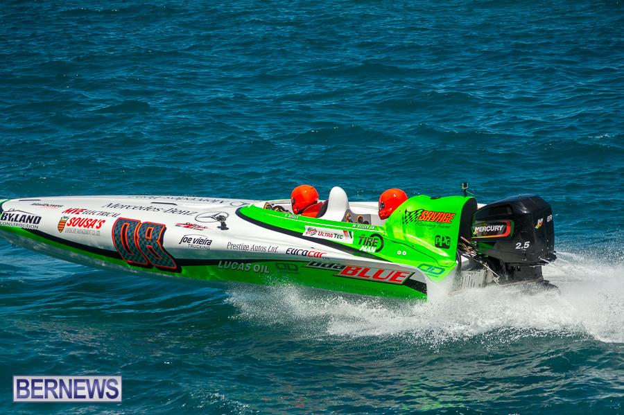 JM-2016-Around-the-Island-powerboat-race-84