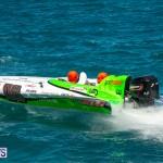 JM 2016 Around the Island powerboat race  (85)