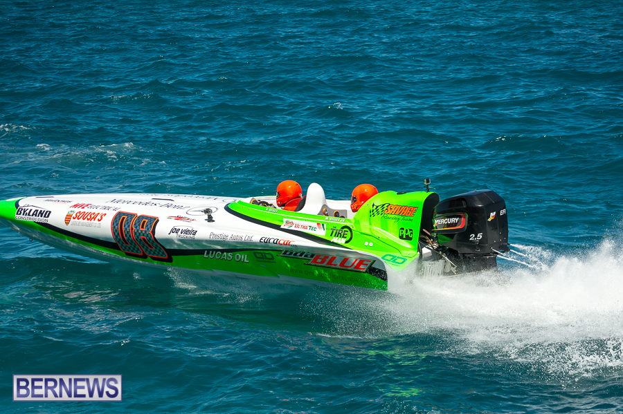 JM-2016-Around-the-Island-powerboat-race-85