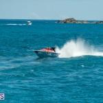 JM 2016 Around the Island powerboat race  (86)