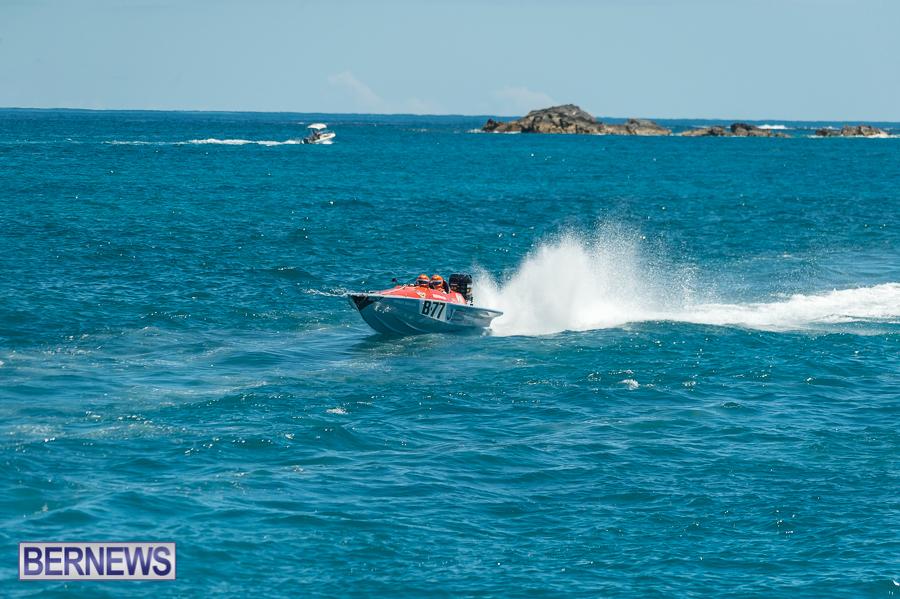 JM-2016-Around-the-Island-powerboat-race-86