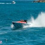 JM 2016 Around the Island powerboat race  (87)