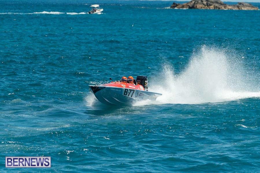 JM-2016-Around-the-Island-powerboat-race-87