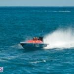 JM 2016 Around the Island powerboat race  (88)