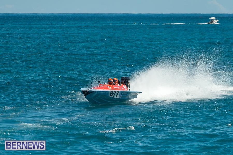 JM-2016-Around-the-Island-powerboat-race-88