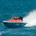 JM 2016 Around the Island powerboat race  (89)