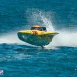 JM 2016 Around the Island powerboat race  (9)