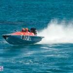 JM 2016 Around the Island powerboat race  (90)