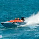 JM 2016 Around the Island powerboat race  (91)