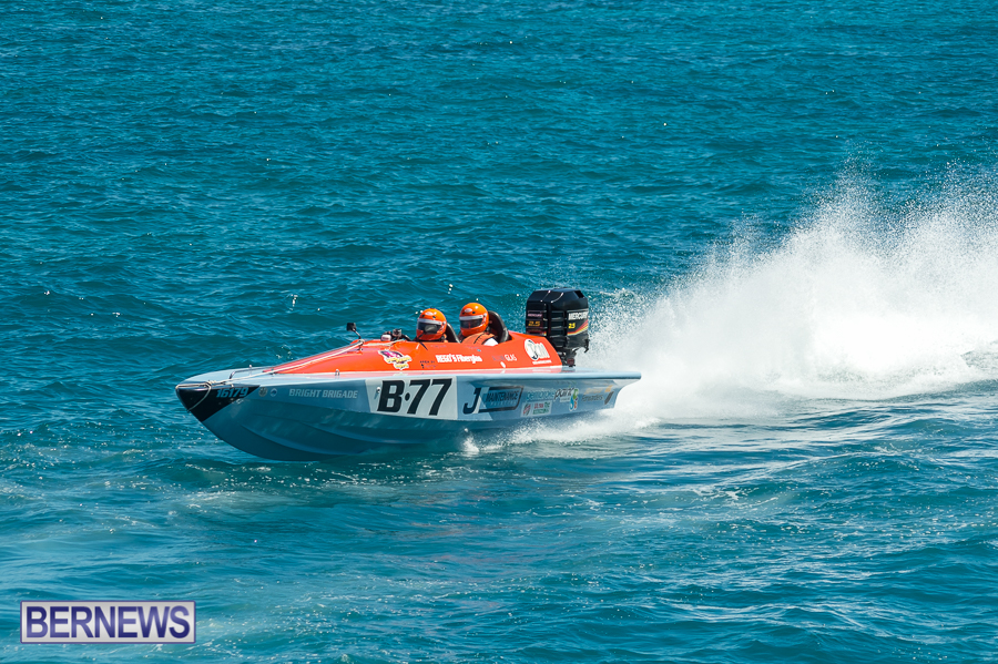 JM-2016-Around-the-Island-powerboat-race-91