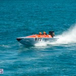 JM 2016 Around the Island powerboat race  (92)
