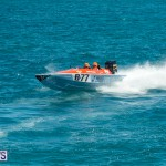 JM 2016 Around the Island powerboat race  (93)