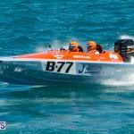 JM 2016 Around the Island powerboat race  (95)