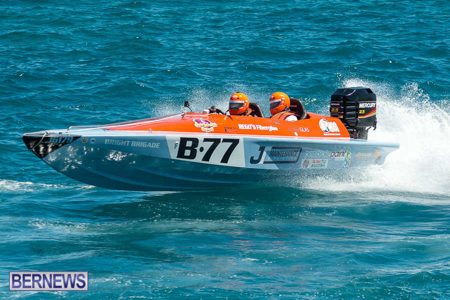 JM-2016-Around-the-Island-powerboat-race-95