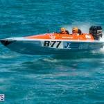 JM 2016 Around the Island powerboat race  (96)