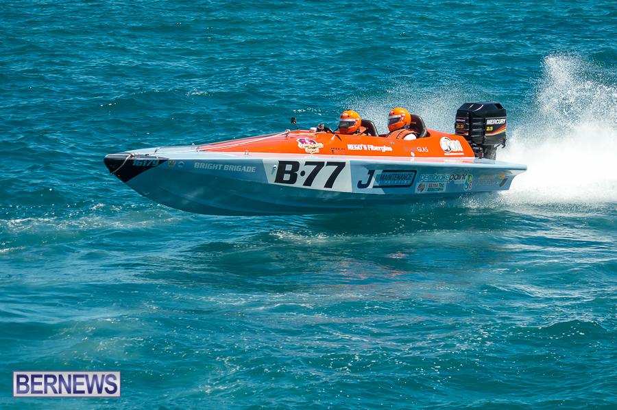 JM-2016-Around-the-Island-powerboat-race-96