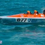 JM 2016 Around the Island powerboat race  (97)