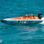 JM 2016 Around the Island powerboat race  (98)