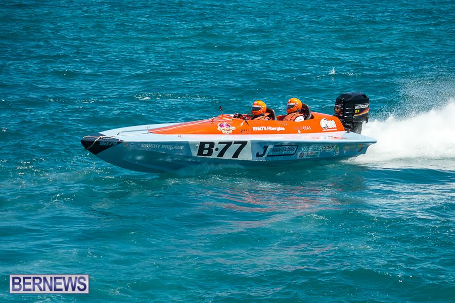 JM-2016-Around-the-Island-powerboat-race-98