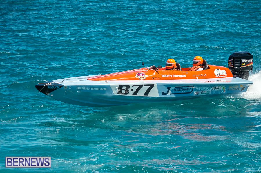 JM-2016-Around-the-Island-powerboat-race-99