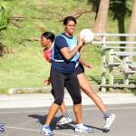 Netball Bermuda August 2016 (11)