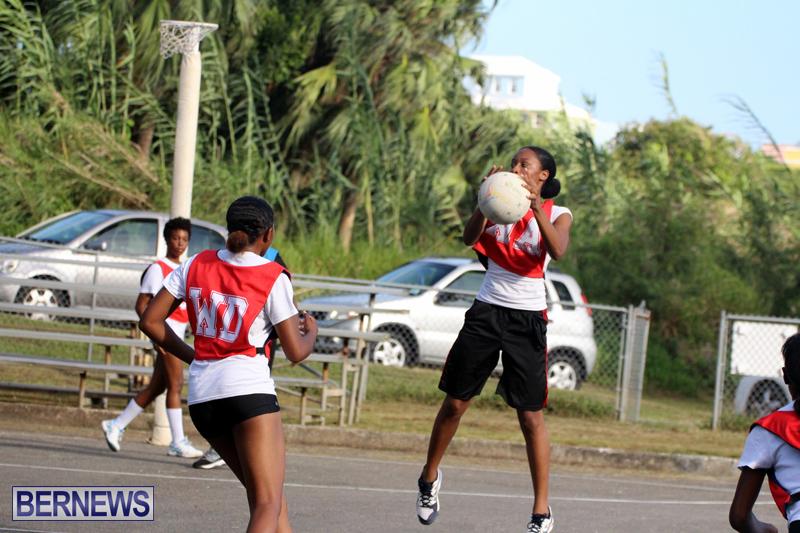 Netball-Bermuda-August-2016-12