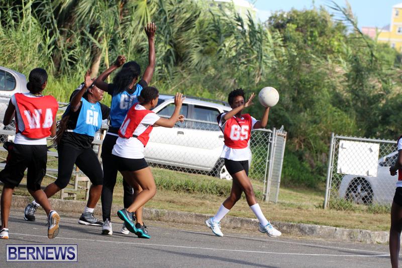 Netball-Bermuda-August-2016-13