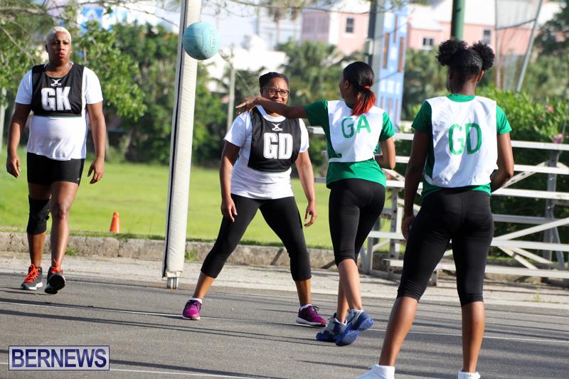 Netball-Bermuda-August-2016-15