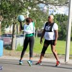 Netball Bermuda August 2016 (16)