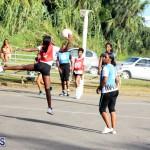 Netball Bermuda August 2016 (2)