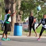 Netball Bermuda August 2016 (5)