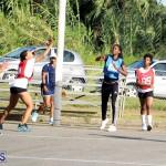 Netball Bermuda August 2016 (9)