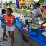 PLP Back To School Fun Day Bermuda, August 20 2016-1