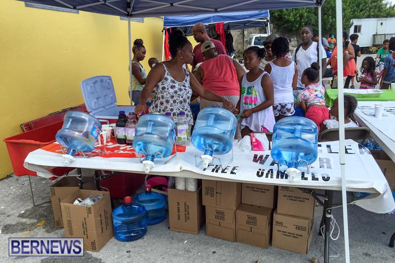 PLP-Back-To-School-Fun-Day-Bermuda-August-20-2016-10