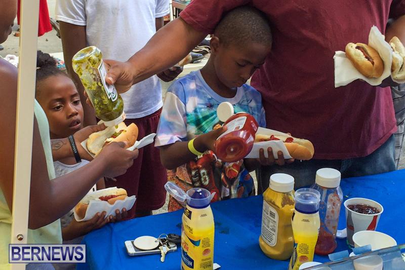 PLP-Back-To-School-Fun-Day-Bermuda-August-20-2016-11
