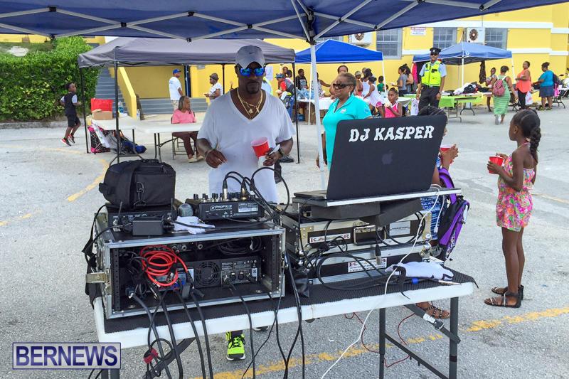 PLP-Back-To-School-Fun-Day-Bermuda-August-20-2016-15