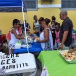 PLP Back To School Fun Day Bermuda, August 20 2016-2