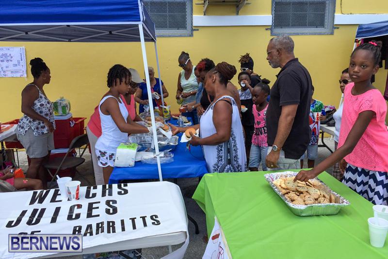 PLP-Back-To-School-Fun-Day-Bermuda-August-20-2016-2
