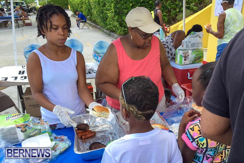 PLP-Back-To-School-Fun-Day-Bermuda-August-20-2016-3