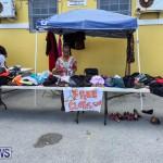 PLP Back To School Fun Day Bermuda, August 20 2016-4