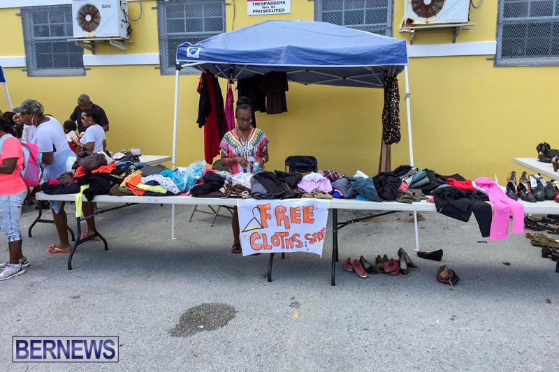 PLP-Back-To-School-Fun-Day-Bermuda-August-20-2016-4