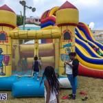PLP Back To School Fun Day Bermuda, August 20 2016-6