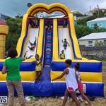 PLP Back To School Fun Day Bermuda, August 20 2016-7