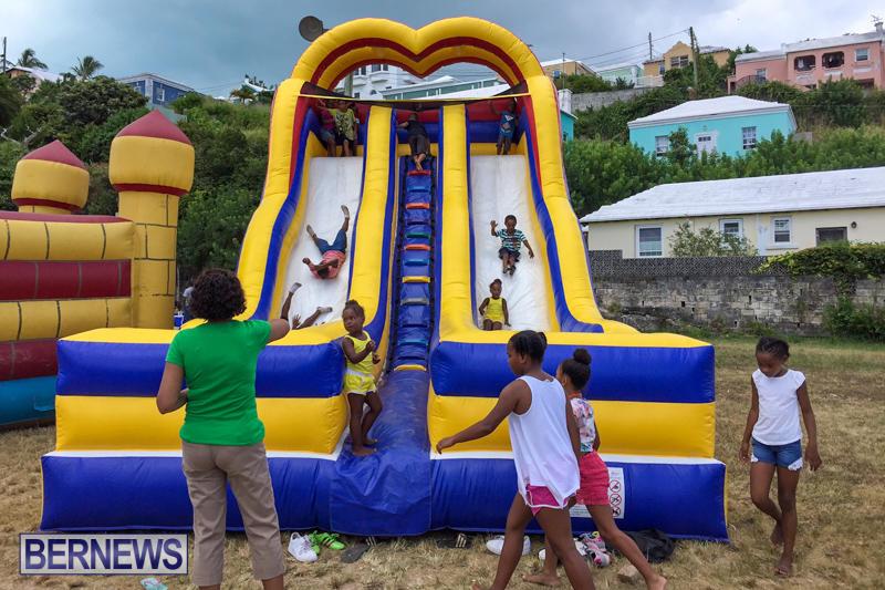 PLP-Back-To-School-Fun-Day-Bermuda-August-20-2016-7