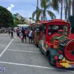 PLP Back To School Fun Day Bermuda, August 20 2016-8