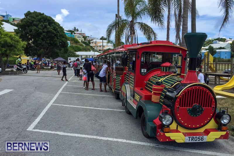 PLP-Back-To-School-Fun-Day-Bermuda-August-20-2016-8