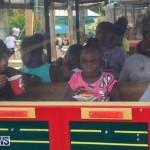 PLP Back To School Fun Day Bermuda, August 20 2016-9