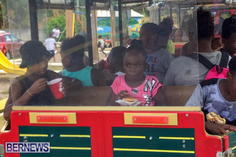 PLP-Back-To-School-Fun-Day-Bermuda-August-20-2016-9