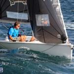 Sailing Bermuda August 2016 (1)